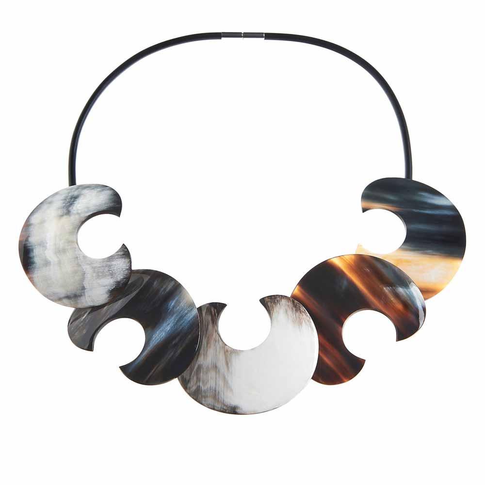 Hornkette